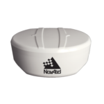 AG-STAR GNSS Smart Antenna