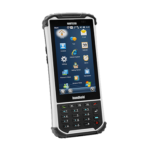 Nautiz X8 Rugged Handheld