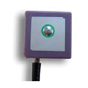 PCTEL 1857D Compact Embedded GPS Antenna