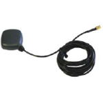 PCTEL 3914D Very Low Current Mobile GPS Antenna