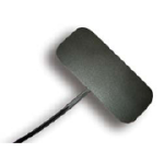 PCTEL 3947D GPS/Cellular/3G/2.4 GHz Combined Covert/Dash Antenna