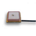 PCTEL 3951D NGP High Rejection GPS Embedded Antenna