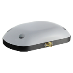 PCTEL GPS-LB12GL-MAG Multiband GNSS Antenna