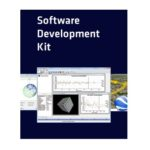 SBG Ekinox Software Development Kit