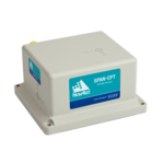 SPAN-CPT GNSS/INS Receiver
