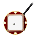 TW1027 Embedded Single Band GNSS Antenna