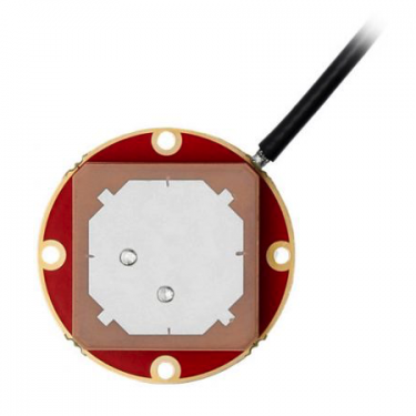 TW1430 Embedded Single Band GNSS Antenna