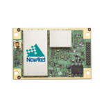 OEM719 Multi-Frequency GNSS Receiver