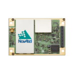 OEM7700 Multi-Frequency GNSS Receiver