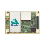OEM7720 GNSS Receiver
