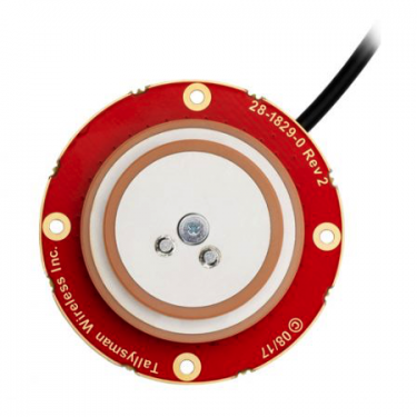 TW1829 Embedded Dual Band GNSS Antenna