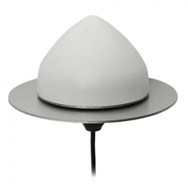 TW3892 Dual Band GNSS Antenna with L-Band