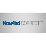 NovAtel Correct with DGNSS