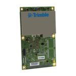BD992 GNSS Receiver Board