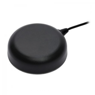 TW7875 Dual Band GNSS Antenna
