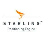 Starling Positioning Engine