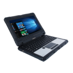 SL11 Rugged Notebook