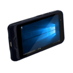 SL65 Rugged Tablet