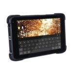 SL86 Rugged Tablet
