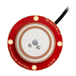 Tallysman TW1825 Embedded Dual Band GNSS Antenna
