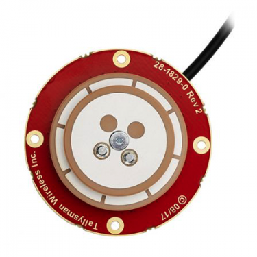 Tallysman TW1889 Embedded Dual Band GNSS Antenna