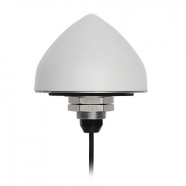 TW3402 Single Band Pre-Filtered GNSS Antenna