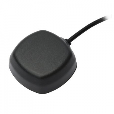 TW4037 Single Band GNSS Antenna