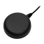 TW7876 Dual Band GNSS Antenna