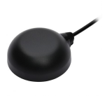 TW8889 Dual Band GNSS Antenna