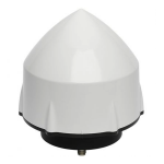 VeraPhase VP6235 Dual Band GNSS Antenna
