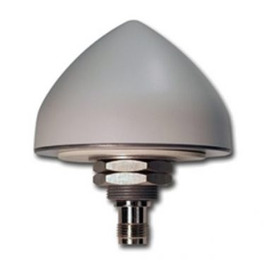 TW3039 Single Band GNSS Antenna