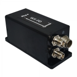 Inertial Labs WS-PD Professional Dual Wave Sensor
