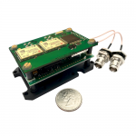Inertial Labs INS-DU-OEM Dual Antenna GPS-Aided INS