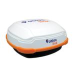 AtlasLink GNSS Smart Antenna