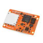 Piksi Multi RTK GNSS Receiver