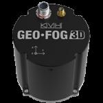 GEO FOG 3D INS