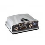 PwrPak7-E1 GNSS Enclosure