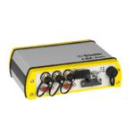 ABX-Two OEM GNSS Sensor