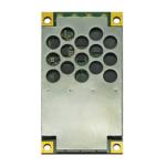 Eclipse P326/P327 OEM Board