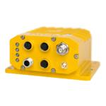 Duro Rugged Multi RTK GNSS Receiver