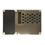 H220 GNSS OEM Board