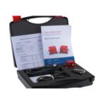 SBG Systems Ellipse Development Kit