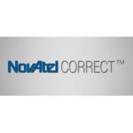 NovAtel Correct with DGNSS