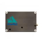 OEM7600 GNSS Receiver Board