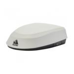 SMART7 GNSS Smart Antenna