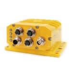 Duro Inertial RTK GNSS Receiver