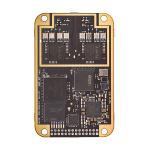 Vega 28 GNSS Compass Board