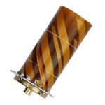 Tallysman HC871E Embedded Helical GNSS Antenna
