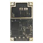 Phantom 34 GNSS OEM Board
