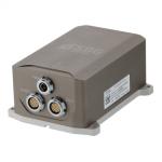 Apogee-A High Accuracy Motion Sensor